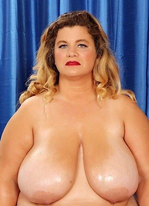 Fat Pussy Pictures